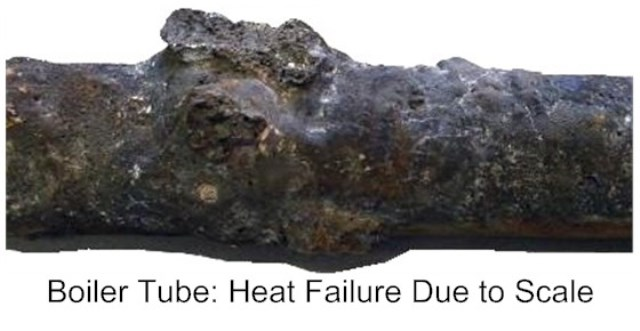Boiler-Tube-Heat-Failure-Due-to-Scale-3
