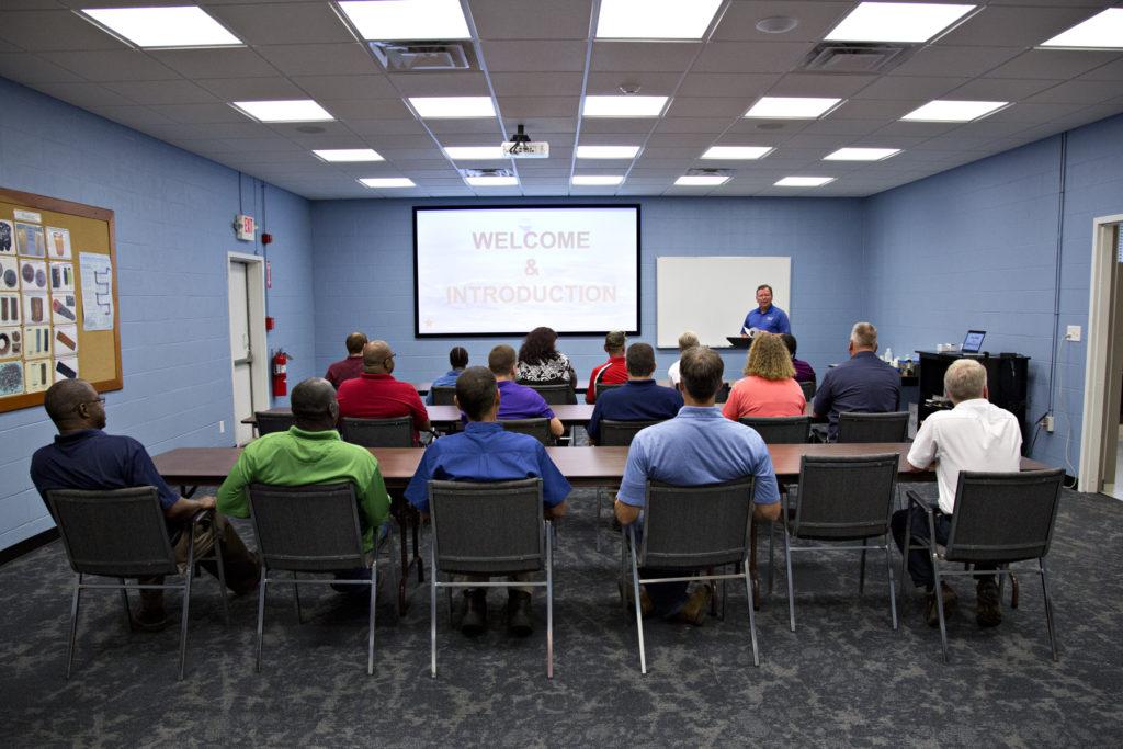 HVAC-seminar